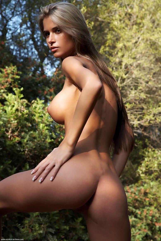 Sexy amazon girls pron pictures xxx streaming