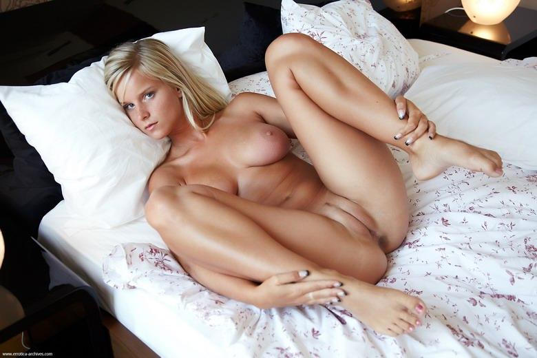 Откровенные секс фото сессии девушек