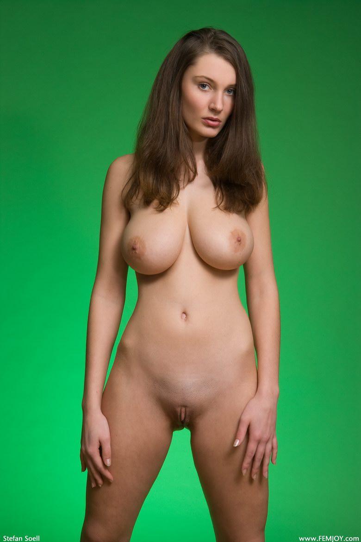 Realistic cgi porn sexual photos