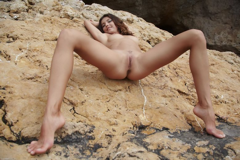 голые девки из крыма фото